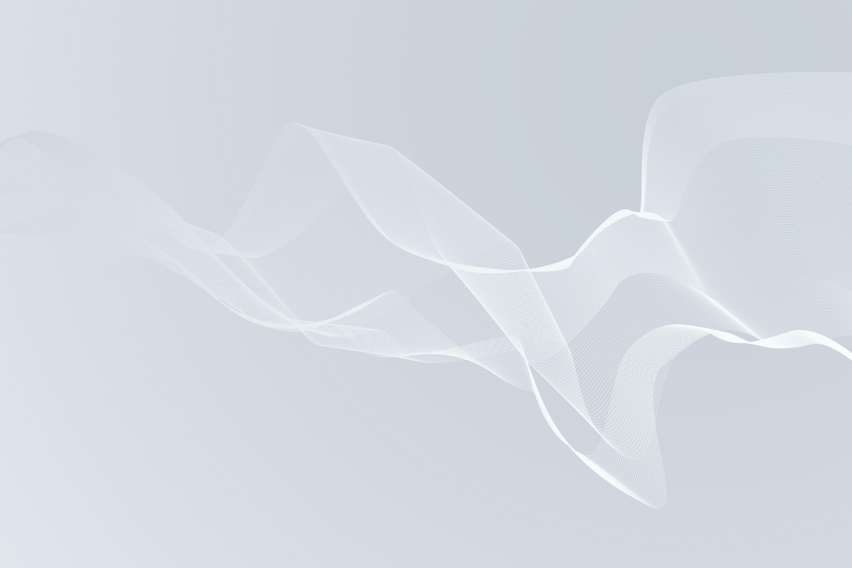 HKN Cloud Systemhaus, Beratung, Schulung, Server Management