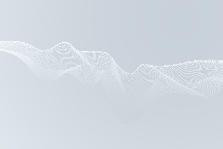 HKN Cloud Systemhaus mit IaaS Cloud und Open Source Lösungen