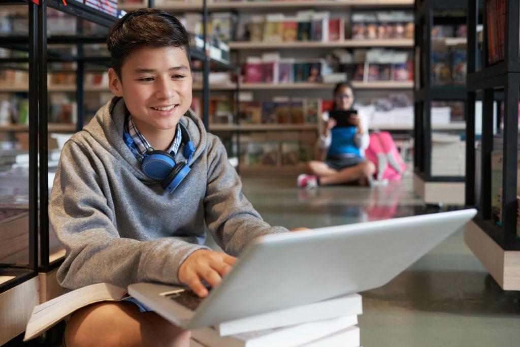 Nextcloud für Schulen & Universitäten